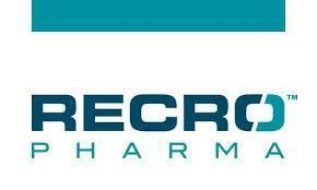 Novartis Logo - Recro Pharma Announces Five-Year Manufacturing and Supply Agreement ...