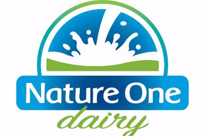 Sinopharm Logo - Australia's Nature One Dairy to produce infant formula for China's ...