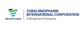 Sinopharm Logo - China Sinopharm International Corporation
