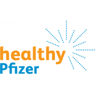 Pfizer Logo - Pfizer | Brands of the World™ | Download vector logos and logotypes