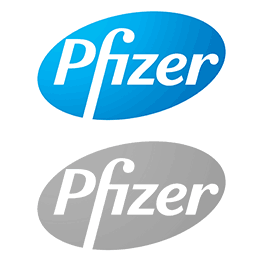 Pfizer Logo - Pfizer Logo Png (96+ images in Collection) Page 1