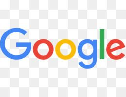 Google Logo - Google Logo PNG & Google Logo Transparent Clipart Free Download ...