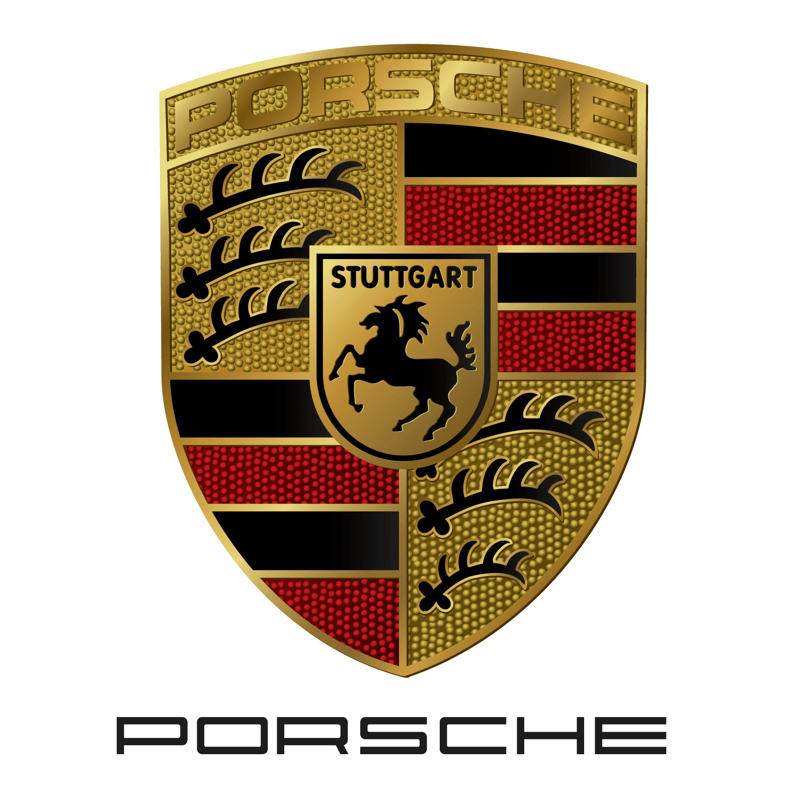 Porsche Logo - Porsche Logo, Porsche Car Symbol Meaning and History | Car Brand ...