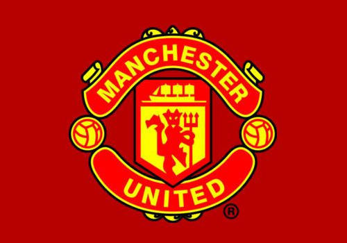 Manchester United Logo - Manchester United Logo | Design, History and Evolution