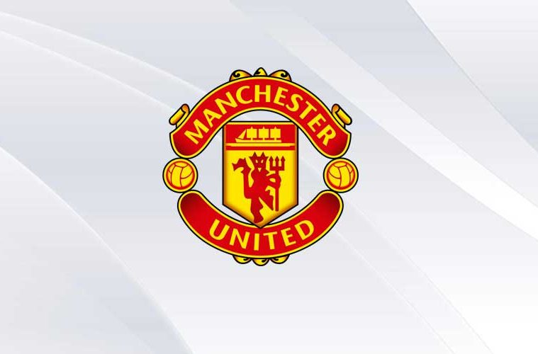 Manchester United Logo - Manchester United Squad Profiles » Our Game Magazine