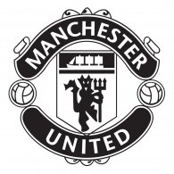 Manchester United Logo - Manchester United FC | Brands of the World™ | Download vector logos ...