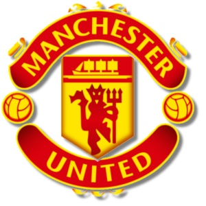 Manchester United Logo - Manchester United Football Club Badge - Sports - Add a free ...