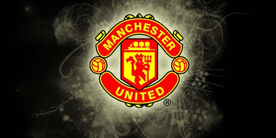 Manchester United Logo - DesignCrowd launches competition to design a new Manchester United ...