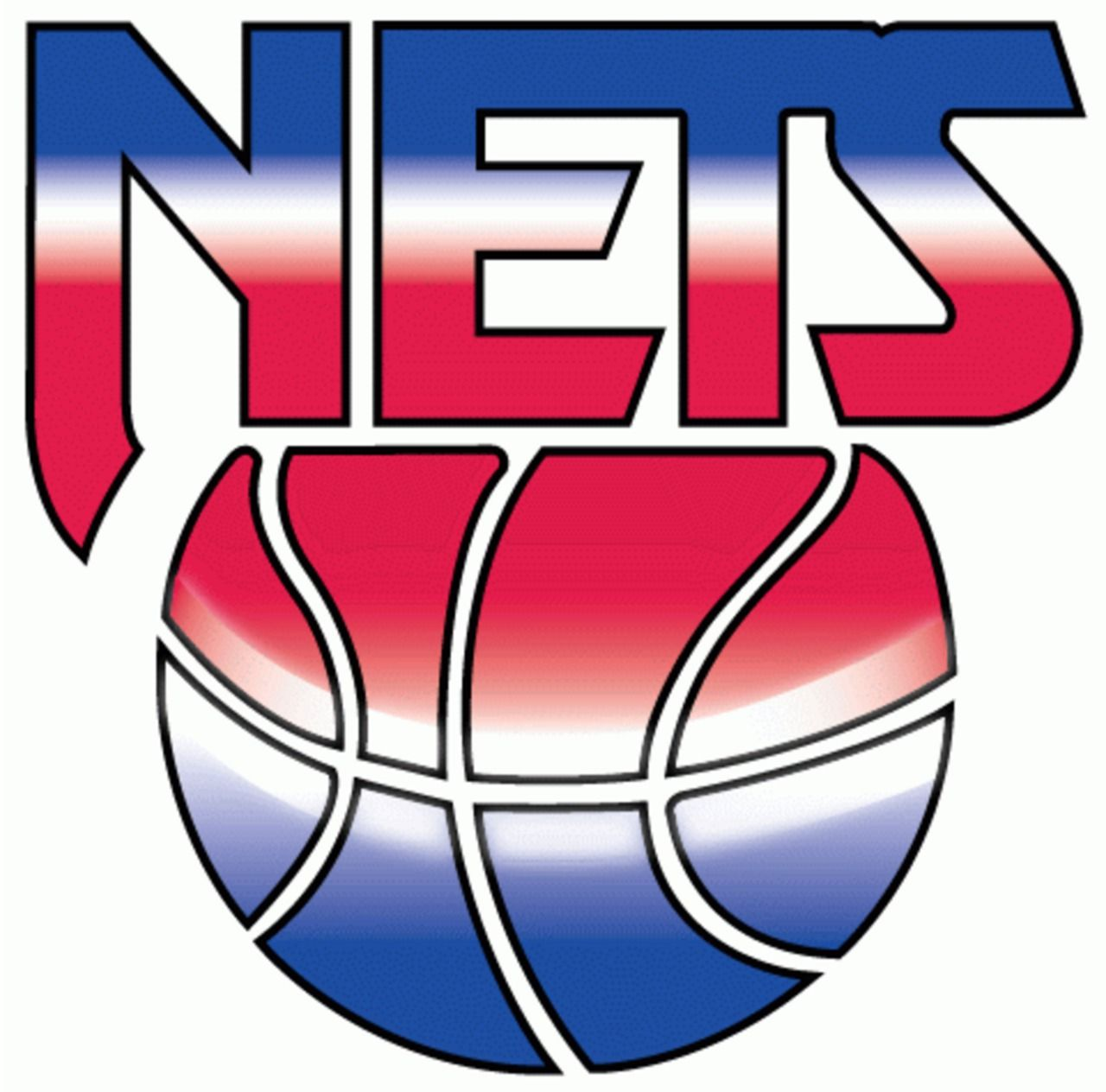 Old Basketball Logo - The best and worst NBA logos from each team | Deseret News