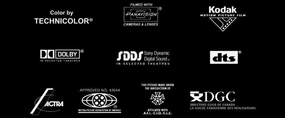IATSE MPAA Logo - LogoDix
