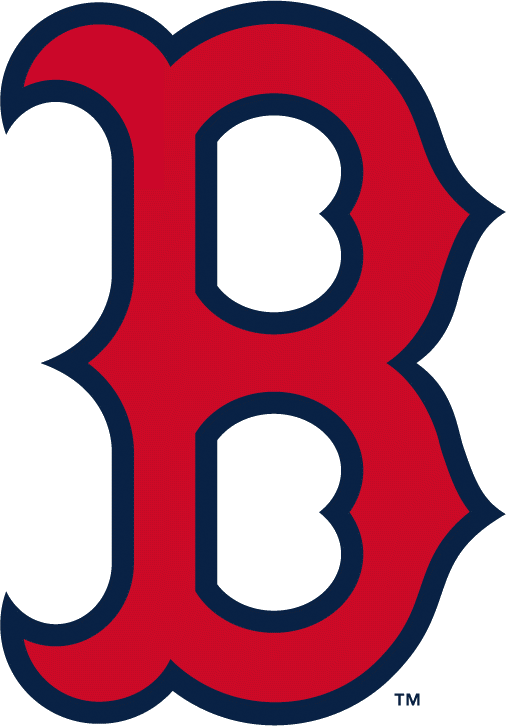 Boston Red Sox Logo - Boston Red Sox Colors Hex, RGB, and CMYK - Team Color Codes