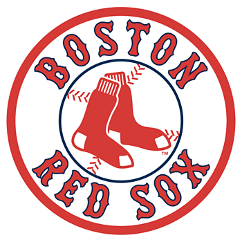 Boston Red Sox Logo - Boston Red Sox Logo transparent PNG - StickPNG