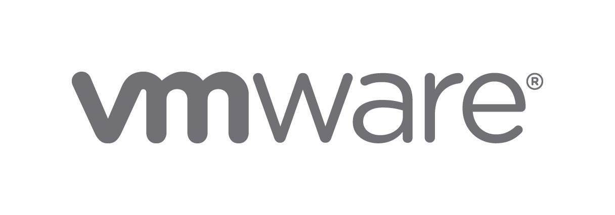 VMware Logo - VMware Media Resource Center - Media Kits