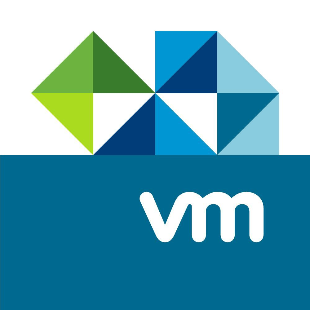 VMware Logo - VMware – Official Site