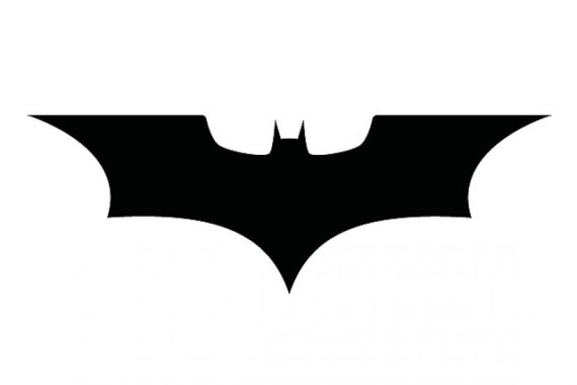 Batman Logo - DC Comics Sues Spanish Soccer Club Over Batman's Image