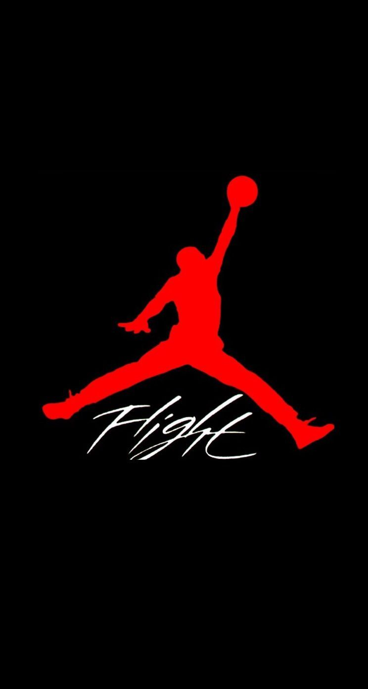 Air Jordan Logo - Jordan Flight logo | Flight logo ideas | Pinterest | Jordans, Jordan ...