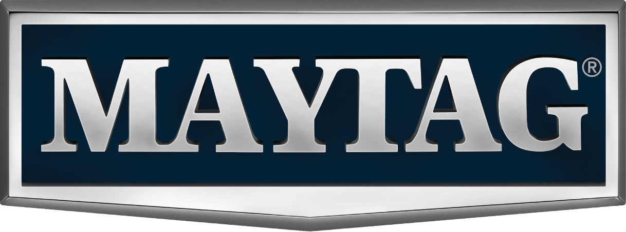 Maytag Logo - Media Hub – Logos | Whirlpool Corporation