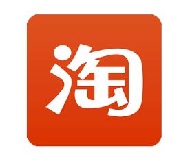 Google Voice Android-App Logo - LogoDix