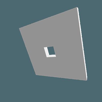 Why Is Roblox Logo Gray Roblox Grey Logo Logodix