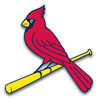 St. Louis Cardinals Logo - St Louis Cardinals | Bleacher Report | Latest News, Scores, Stats ...