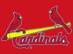 St. Louis Cardinals Logo - 204 Best St. Louis Cardinals logos images | Fastpitch softball ...