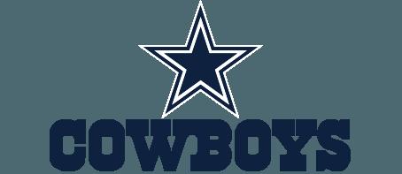Dallas Cowboys Logo - LogoDix