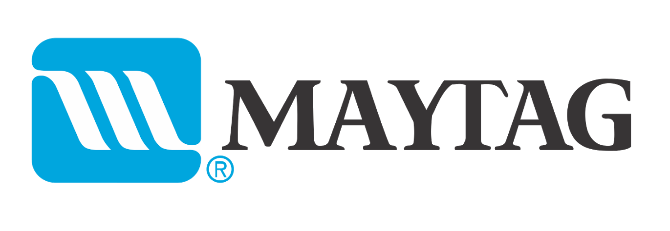 Maytag Logo - Maytag | Logopedia | FANDOM powered by Wikia