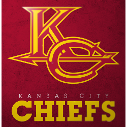 Kansas City Chiefs Logo - Kansas City Chiefs Concept Logo | Sports Logo History