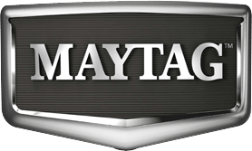 Maytag Logo - maytag-logo – Pirie Appliances St Catharine|Appliance Repair