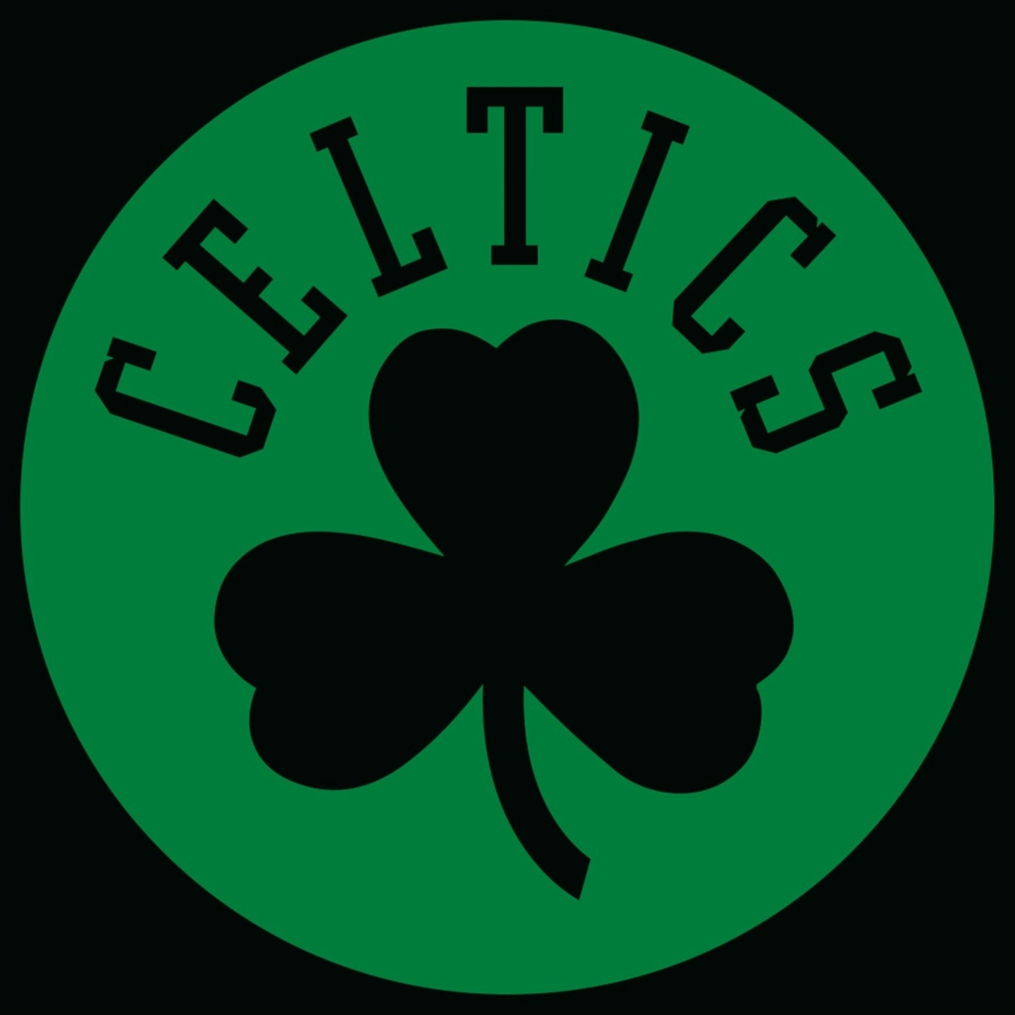 Boston Celtics Logo - Boston celtics Logos