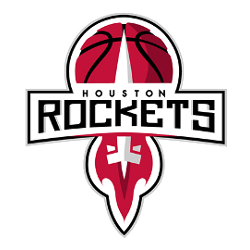 Houston Rockets Logo - Houston Rockets Concept Logo | Sports Logo History