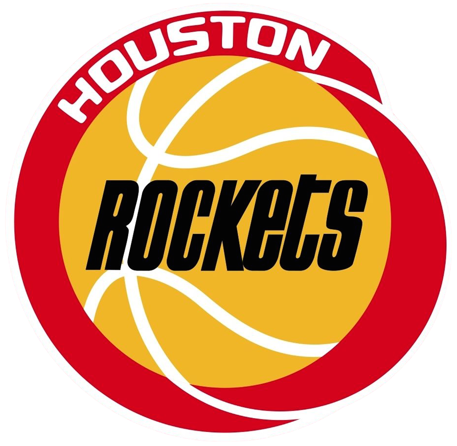 Houston Rockets Logo - Houston Rockets | Logopedia | FANDOM powered by Wikia