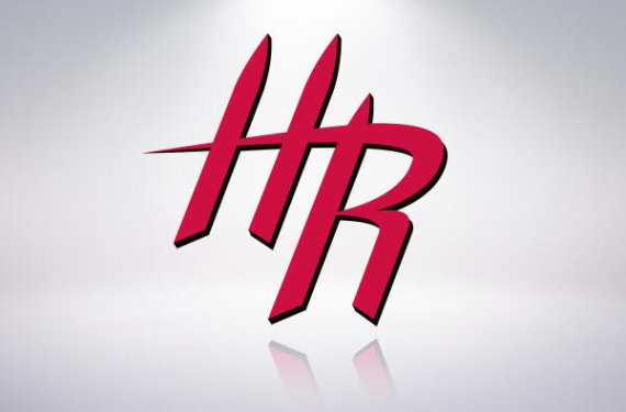 Houston Rockets Logo - Houston Rockets Reveal New Secondary Logo | Chris Creamer's ...