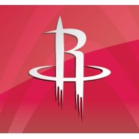 Houston Rockets Logo - Houston Rockets | Brands of the World™ | Download vector logos and ...