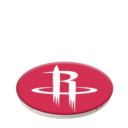 Houston Rockets Logo - NBA Houston Rockets Logo Popsocket : Target