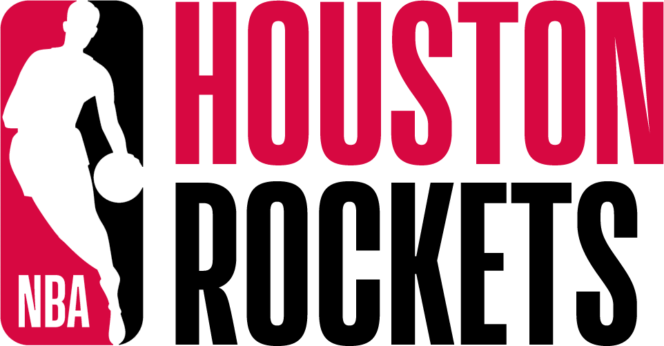 Houston Rockets Logo - Houston Rockets Misc Logo - National Basketball Association (NBA ...