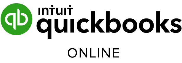 Quickbooks Logo - QuickBooks Inventory Management | Online Software by Stitch Labs