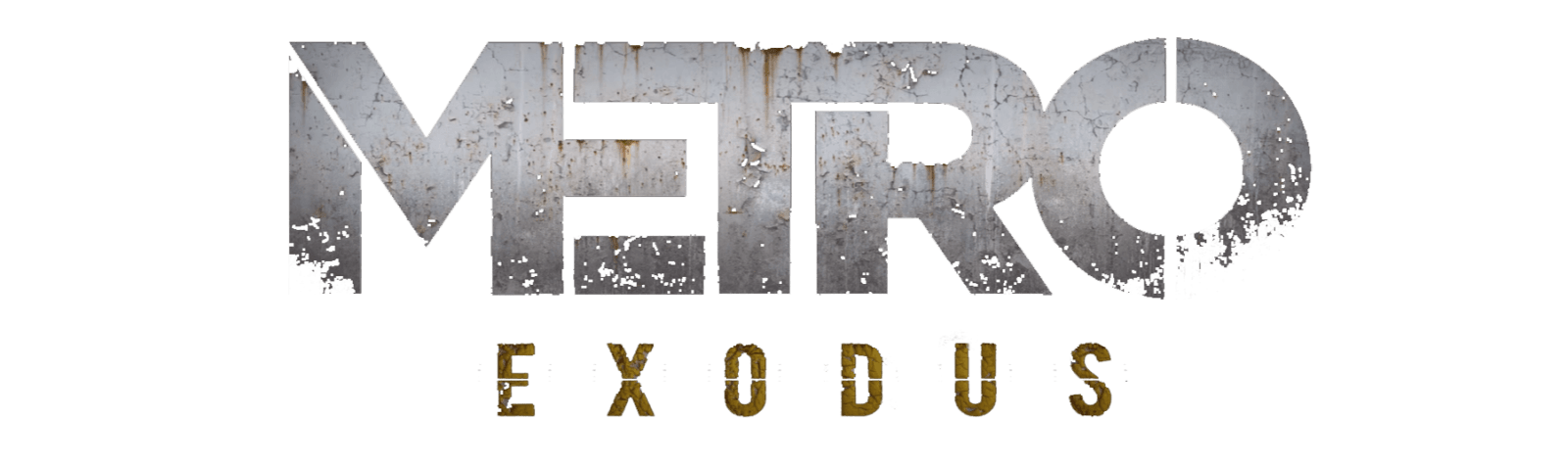Metro Exodus Logo - Metro: Exodus – Xbox One Controls : MGW: Game Cheats, Cheat Codes ...