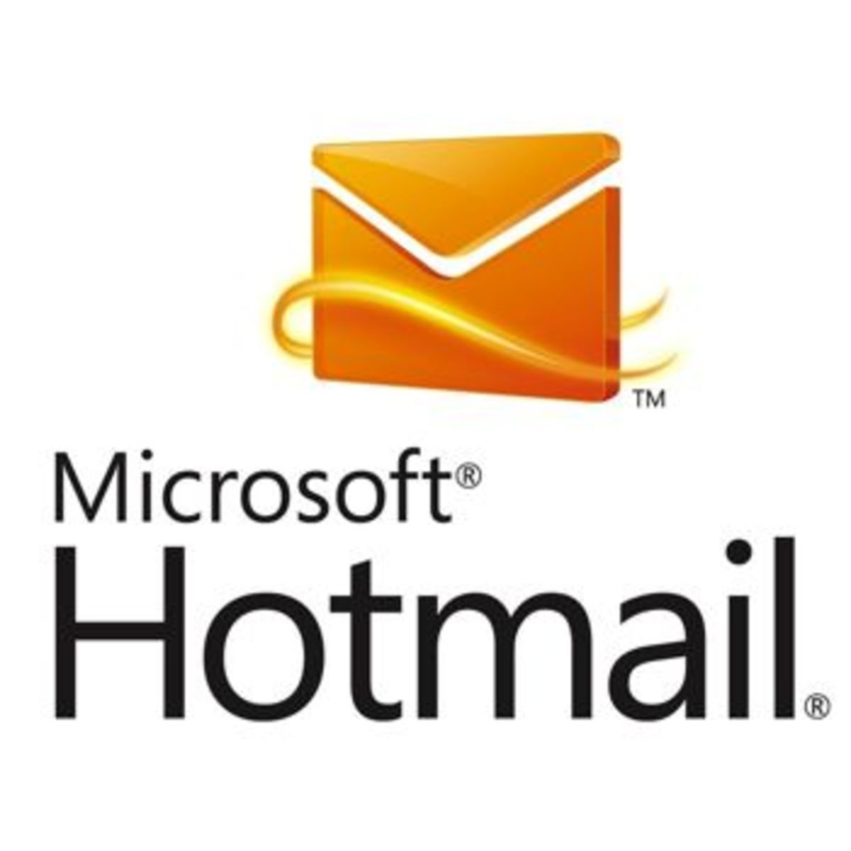 Hotmail Logo - Microsoft to pull the plug on Hotmail - PC Retail