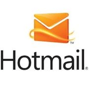 Hotmail Logo - Working at Hotmail Customer Support | Glassdoor