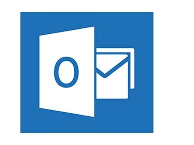Hotmail Logo - Microsoft changes | Word to the Wise