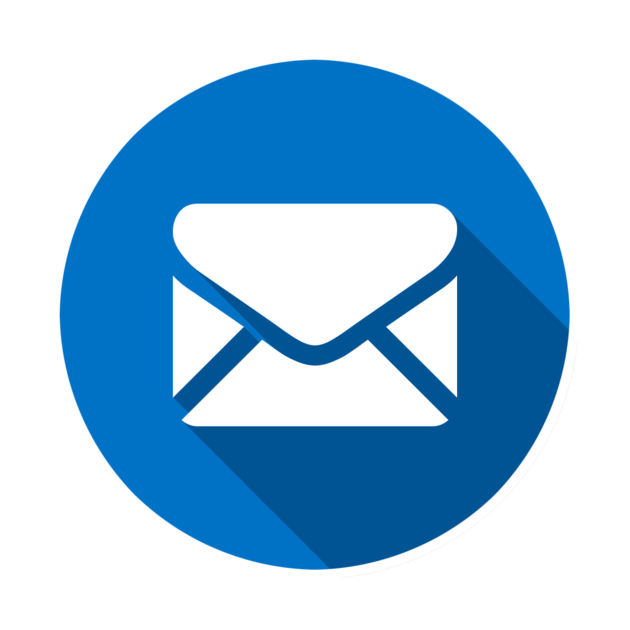 Hotmail Logo - Logo hotmail png 5 » PNG Image