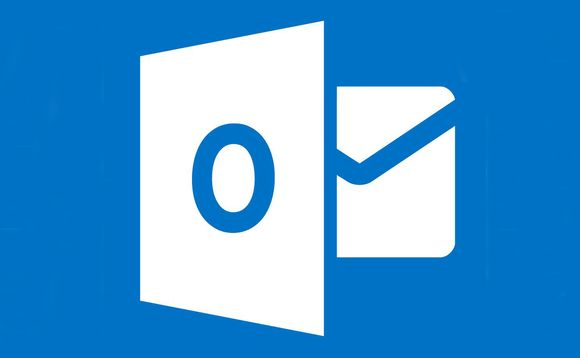 Hotmail Logo - Microsoft suffers authentication outage as Outlook, Hotmail and ...