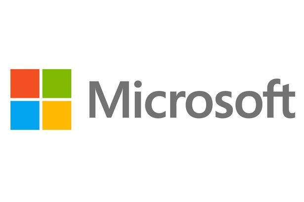 Hotmail Logo - Microsoft Outlook, Hotmail and Xbox are down leaving users locked ...