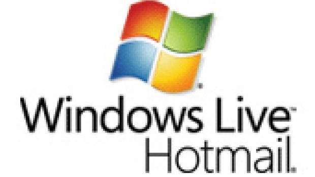 Hotmail Logo - Microsoft to update Hotmail in July | IT PRO