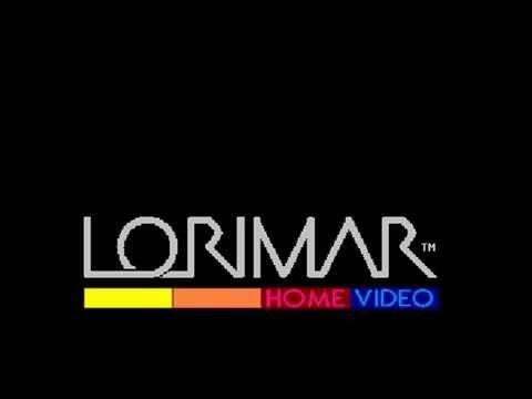 Lorimar Logo Logodix
