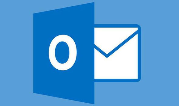Hotmail Logo - Hotmail login: How to save contacts in Outlook.com? How to change ...