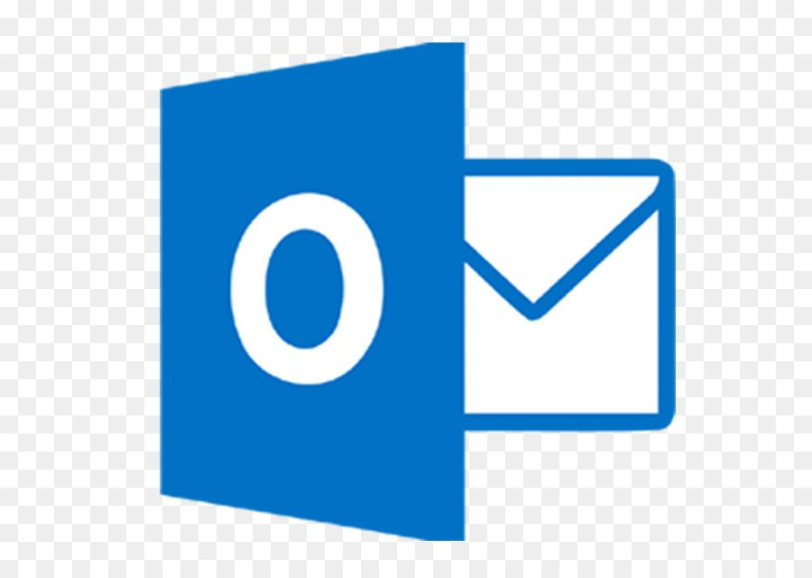 Hotmail Logo - Microsoft Outlook Outlook.com Microsoft Corporation Signature block ...