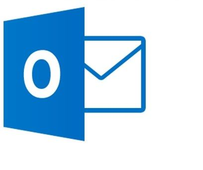 Hotmail Logo - Create Hotmail Account - Create New Account