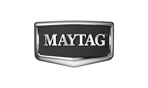 Maytag Logo - maytag-logo-g | Kustom Kitchens Distributing, Inc.